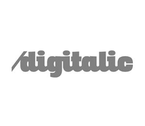 Digitalic