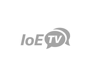 IoE TV