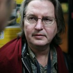 Bruce_Sterling_frontiersofinteraction