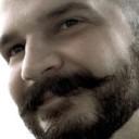 Dario Violi speaker Frontiers of Interaction