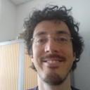 Mischa-Weiss-Lijn_frontiersofinteraction