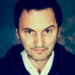 RobertoTagliabue_frontiersofinteraction