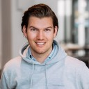 Valentin Stalf, Founder and CEO at Number26, speaker at Frontiers of Interaction