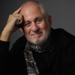 richard_saul_wurman_frontiers